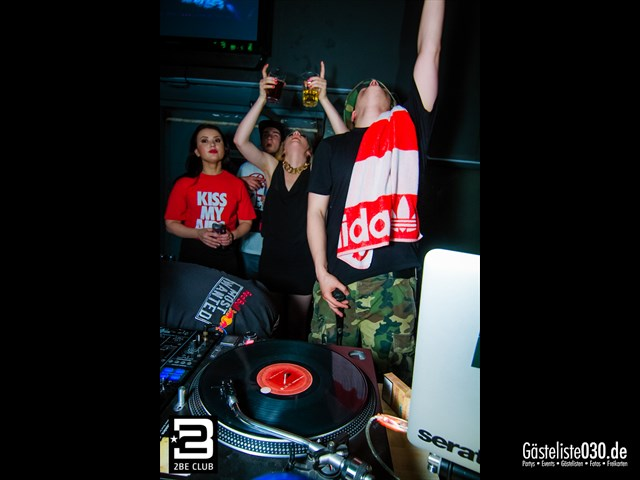 https://www.gaesteliste030.de/Partyfoto #143 2BE Club Berlin vom 27.04.2013