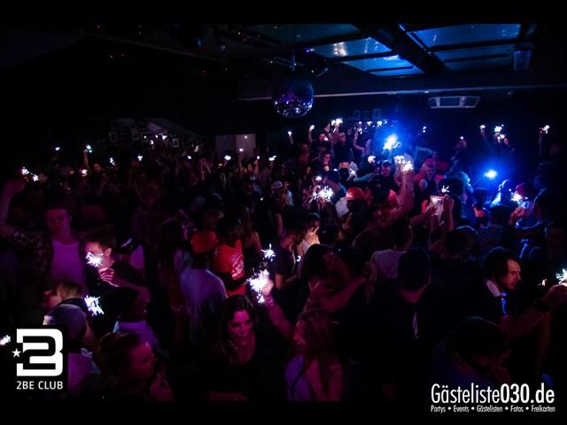 https://www.gaesteliste030.de/Partyfoto #260 2BE Club Berlin vom 27.04.2013