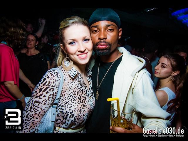 https://www.gaesteliste030.de/Partyfoto #24 2BE Club Berlin vom 27.04.2013