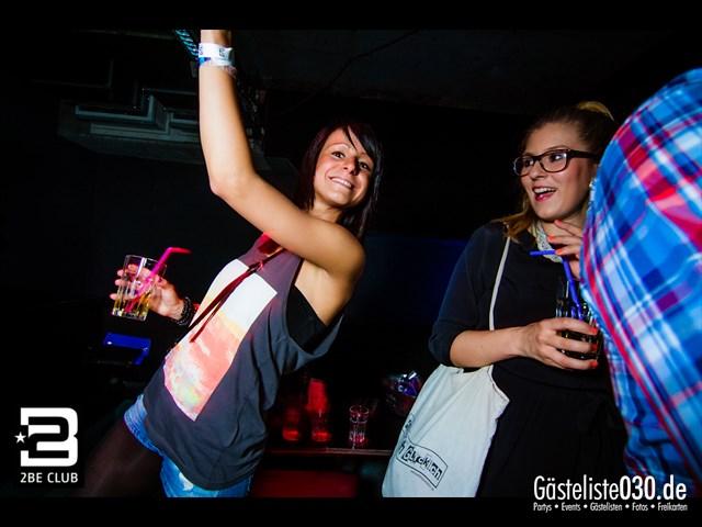 https://www.gaesteliste030.de/Partyfoto #113 2BE Club Berlin vom 27.04.2013