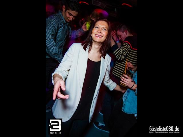 https://www.gaesteliste030.de/Partyfoto #230 2BE Club Berlin vom 27.04.2013