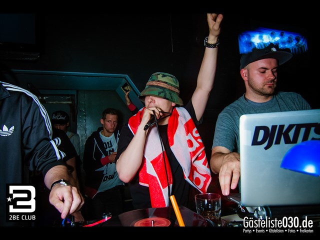 https://www.gaesteliste030.de/Partyfoto #273 2BE Club Berlin vom 27.04.2013