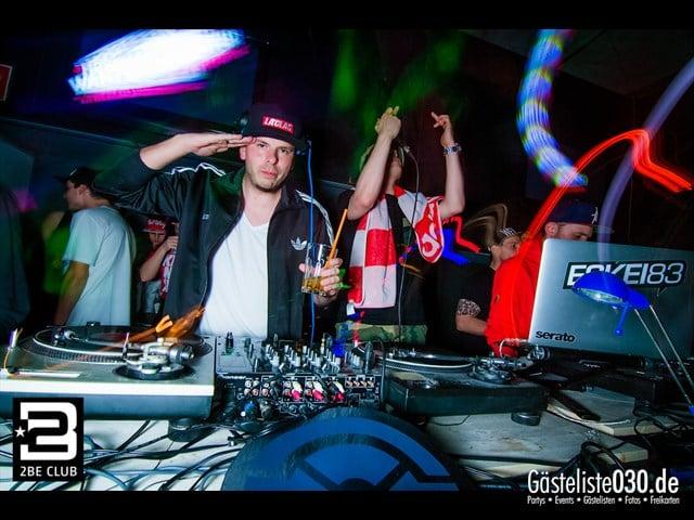 https://www.gaesteliste030.de/Partyfoto #270 2BE Club Berlin vom 27.04.2013