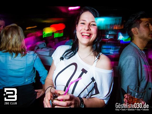 https://www.gaesteliste030.de/Partyfoto #212 2BE Club Berlin vom 27.04.2013