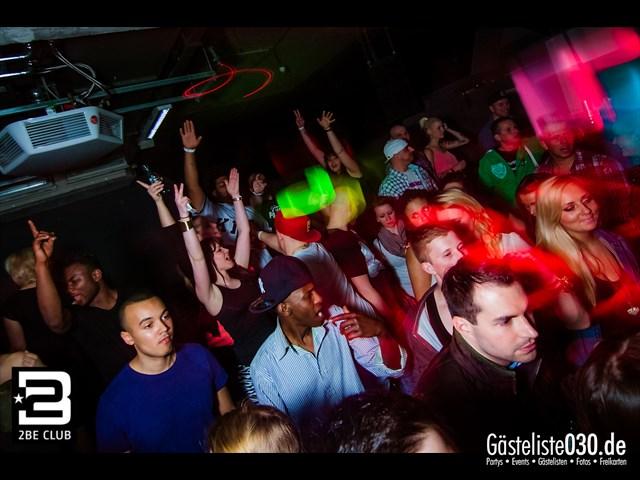 https://www.gaesteliste030.de/Partyfoto #19 2BE Club Berlin vom 27.04.2013