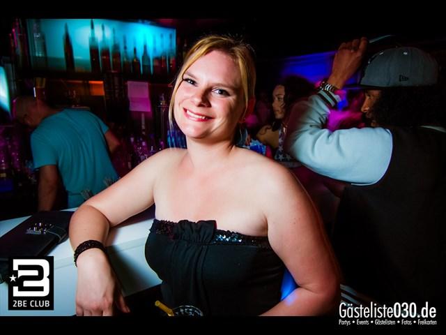 https://www.gaesteliste030.de/Partyfoto #9 2BE Club Berlin vom 27.04.2013