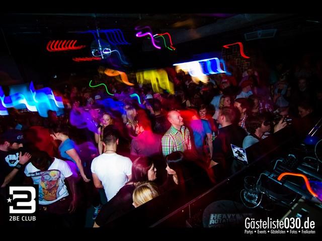 https://www.gaesteliste030.de/Partyfoto #210 2BE Club Berlin vom 27.04.2013