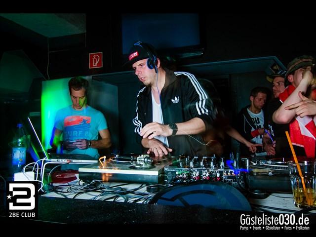 https://www.gaesteliste030.de/Partyfoto #83 2BE Club Berlin vom 27.04.2013