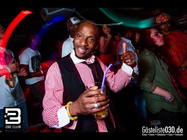 https://www.gaesteliste030.de/Partyfoto #160 2BE Club Berlin vom 27.04.2013