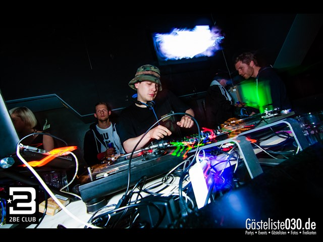 https://www.gaesteliste030.de/Partyfoto #134 2BE Club Berlin vom 27.04.2013