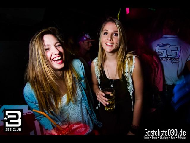 https://www.gaesteliste030.de/Partyfoto #94 2BE Club Berlin vom 27.04.2013