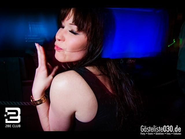https://www.gaesteliste030.de/Partyfoto #93 2BE Club Berlin vom 27.04.2013