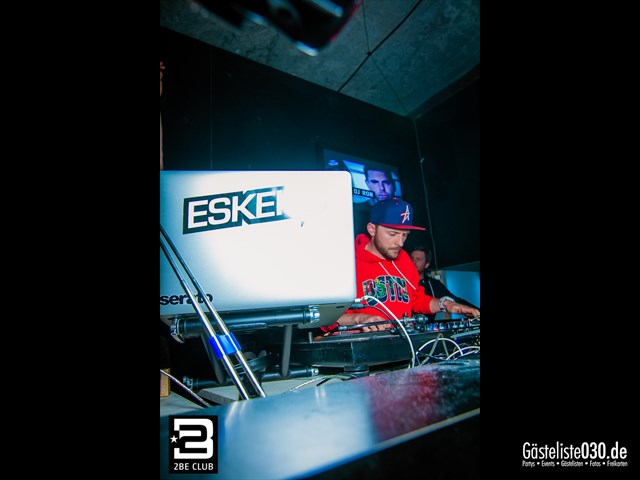 https://www.gaesteliste030.de/Partyfoto #216 2BE Club Berlin vom 27.04.2013