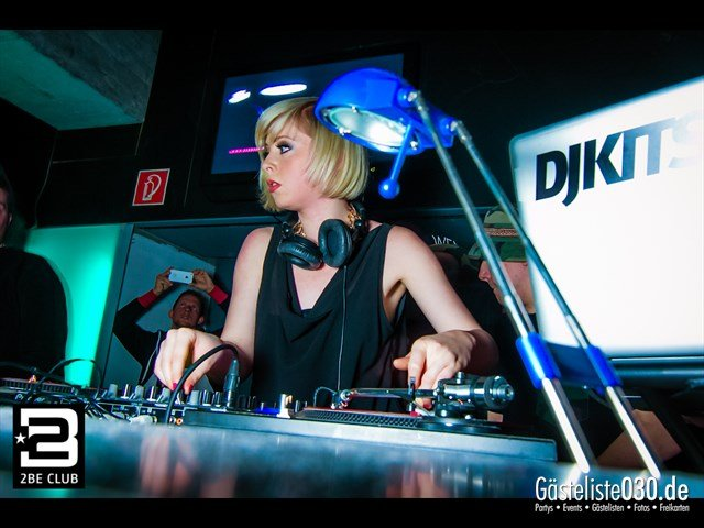 https://www.gaesteliste030.de/Partyfoto #48 2BE Club Berlin vom 27.04.2013