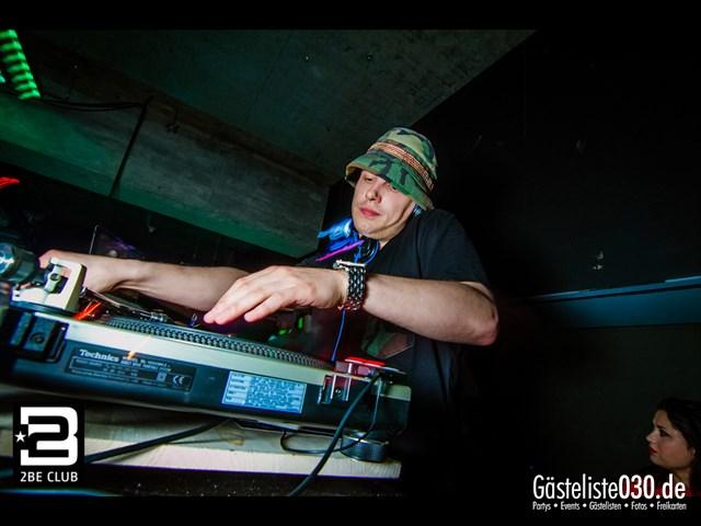 https://www.gaesteliste030.de/Partyfoto #249 2BE Club Berlin vom 27.04.2013