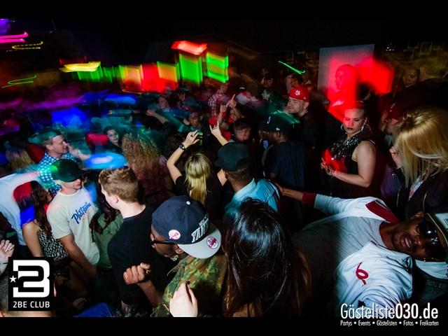 https://www.gaesteliste030.de/Partyfoto #25 2BE Club Berlin vom 27.04.2013