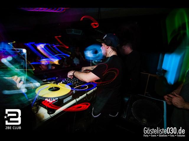 https://www.gaesteliste030.de/Partyfoto #139 2BE Club Berlin vom 27.04.2013