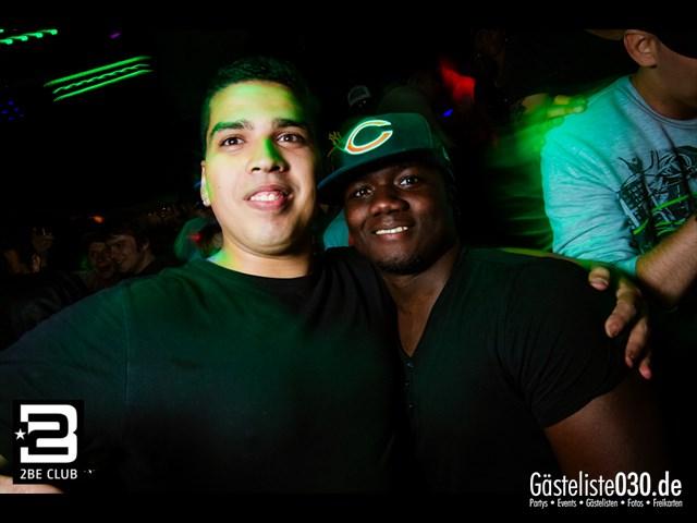 https://www.gaesteliste030.de/Partyfoto #232 2BE Club Berlin vom 27.04.2013