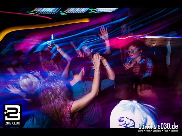 https://www.gaesteliste030.de/Partyfoto #114 2BE Club Berlin vom 27.04.2013