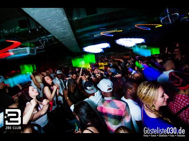 https://www.gaesteliste030.de/Partyfoto #174 2BE Club Berlin vom 27.04.2013