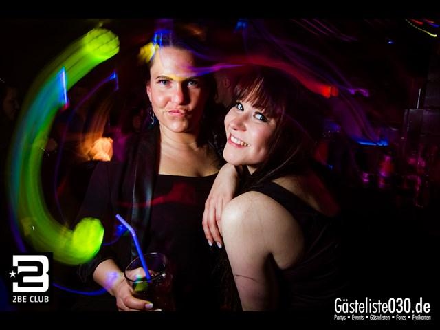 https://www.gaesteliste030.de/Partyfoto #29 2BE Club Berlin vom 27.04.2013