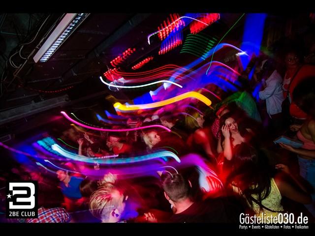 https://www.gaesteliste030.de/Partyfoto #54 2BE Club Berlin vom 27.04.2013