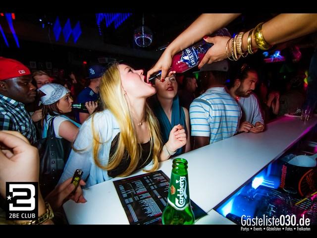 https://www.gaesteliste030.de/Partyfoto #53 2BE Club Berlin vom 27.04.2013