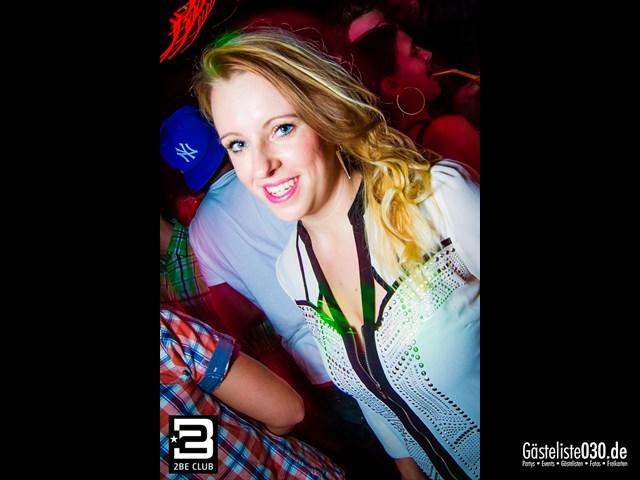 https://www.gaesteliste030.de/Partyfoto #279 2BE Club Berlin vom 27.04.2013