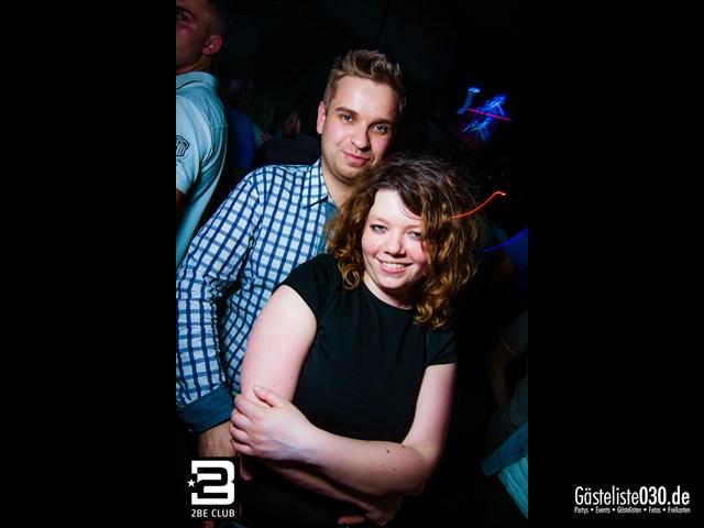https://www.gaesteliste030.de/Partyfoto #248 2BE Club Berlin vom 27.04.2013