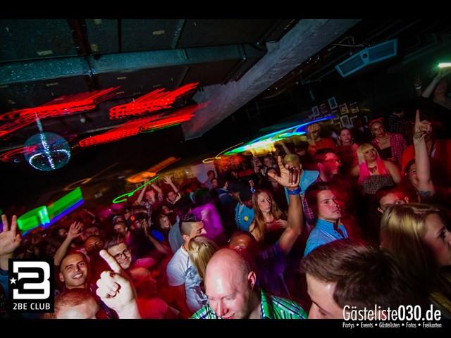 https://www.gaesteliste030.de/Partyfoto #21 2BE Club Berlin vom 27.04.2013