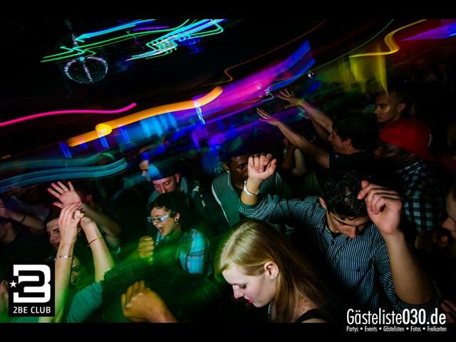 https://www.gaesteliste030.de/Partyfoto #59 2BE Club Berlin vom 27.04.2013