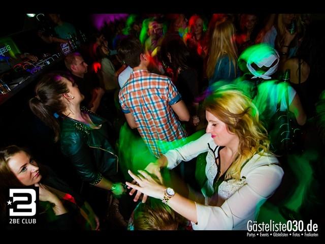 https://www.gaesteliste030.de/Partyfoto #146 2BE Club Berlin vom 27.04.2013