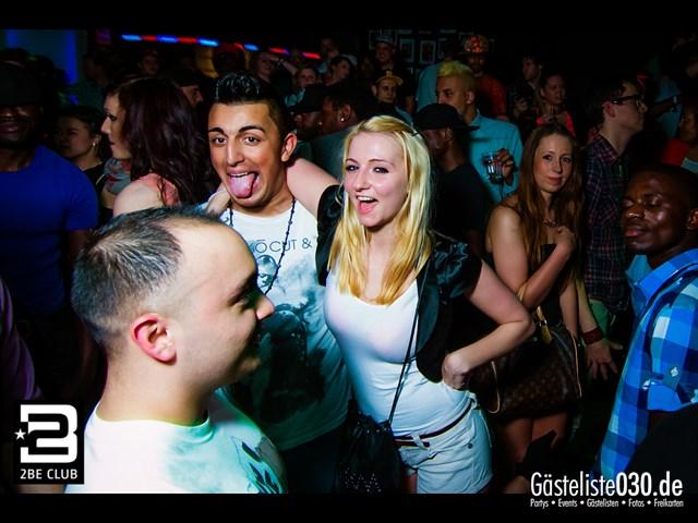 https://www.gaesteliste030.de/Partyfoto #105 2BE Club Berlin vom 27.04.2013