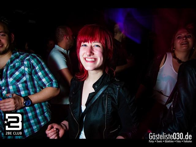 https://www.gaesteliste030.de/Partyfoto #226 2BE Club Berlin vom 27.04.2013