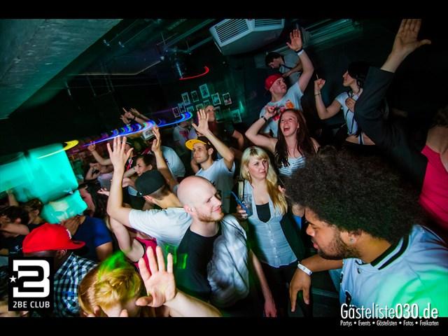 https://www.gaesteliste030.de/Partyfoto #106 2BE Club Berlin vom 27.04.2013
