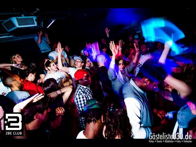 https://www.gaesteliste030.de/Partyfoto #13 2BE Club Berlin vom 27.04.2013