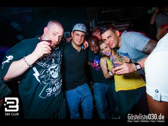 https://www.gaesteliste030.de/Partyfoto #222 2BE Club Berlin vom 27.04.2013