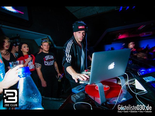 https://www.gaesteliste030.de/Partyfoto #123 2BE Club Berlin vom 27.04.2013
