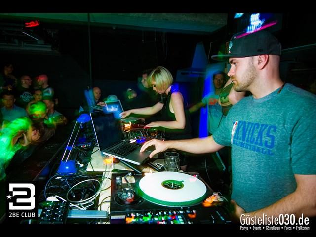https://www.gaesteliste030.de/Partyfoto #5 2BE Club Berlin vom 27.04.2013
