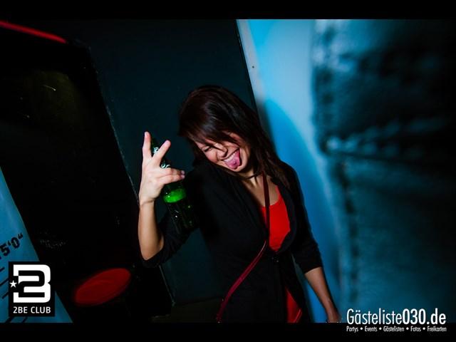 https://www.gaesteliste030.de/Partyfoto #84 2BE Club Berlin vom 27.04.2013