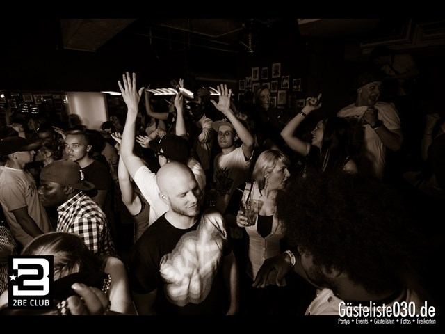 https://www.gaesteliste030.de/Partyfoto #16 2BE Club Berlin vom 27.04.2013