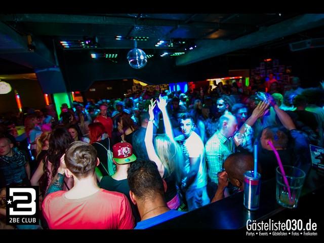 https://www.gaesteliste030.de/Partyfoto #304 2BE Club Berlin vom 27.04.2013