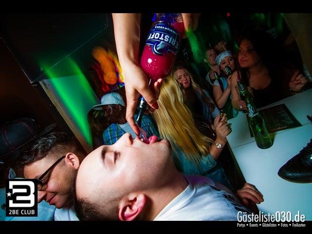 https://www.gaesteliste030.de/Partyfoto #17 2BE Club Berlin vom 27.04.2013