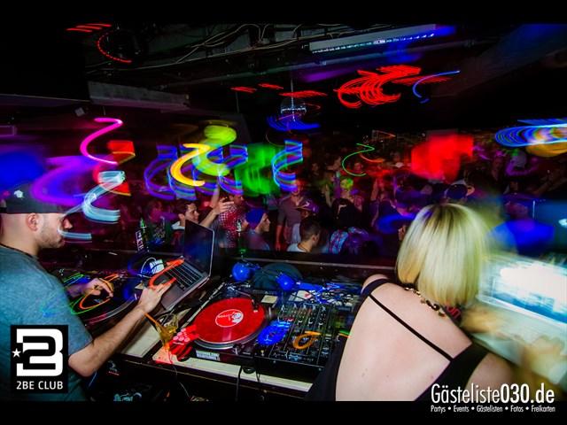 https://www.gaesteliste030.de/Partyfoto #223 2BE Club Berlin vom 27.04.2013