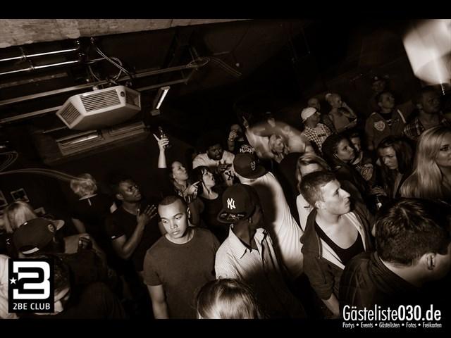 https://www.gaesteliste030.de/Partyfoto #214 2BE Club Berlin vom 27.04.2013