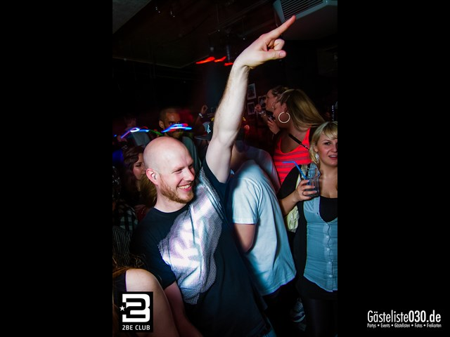 https://www.gaesteliste030.de/Partyfoto #89 2BE Club Berlin vom 27.04.2013