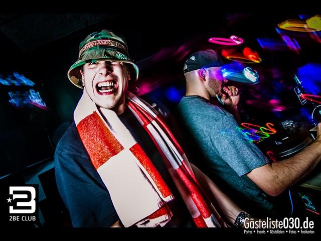 https://www.gaesteliste030.de/Partyfoto #27 2BE Club Berlin vom 27.04.2013