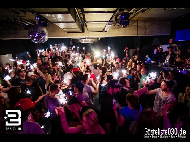 https://www.gaesteliste030.de/Partyfoto #3 2BE Club Berlin vom 27.04.2013