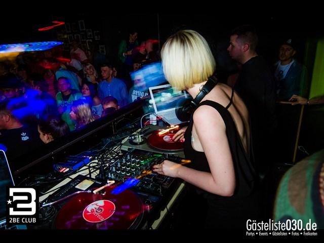 https://www.gaesteliste030.de/Partyfoto #285 2BE Club Berlin vom 27.04.2013