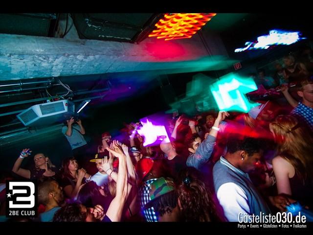 https://www.gaesteliste030.de/Partyfoto #112 2BE Club Berlin vom 27.04.2013